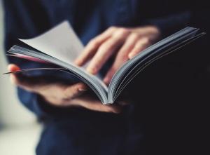 publications_seminars