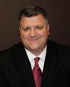 Paul J. Cianci, LLM
